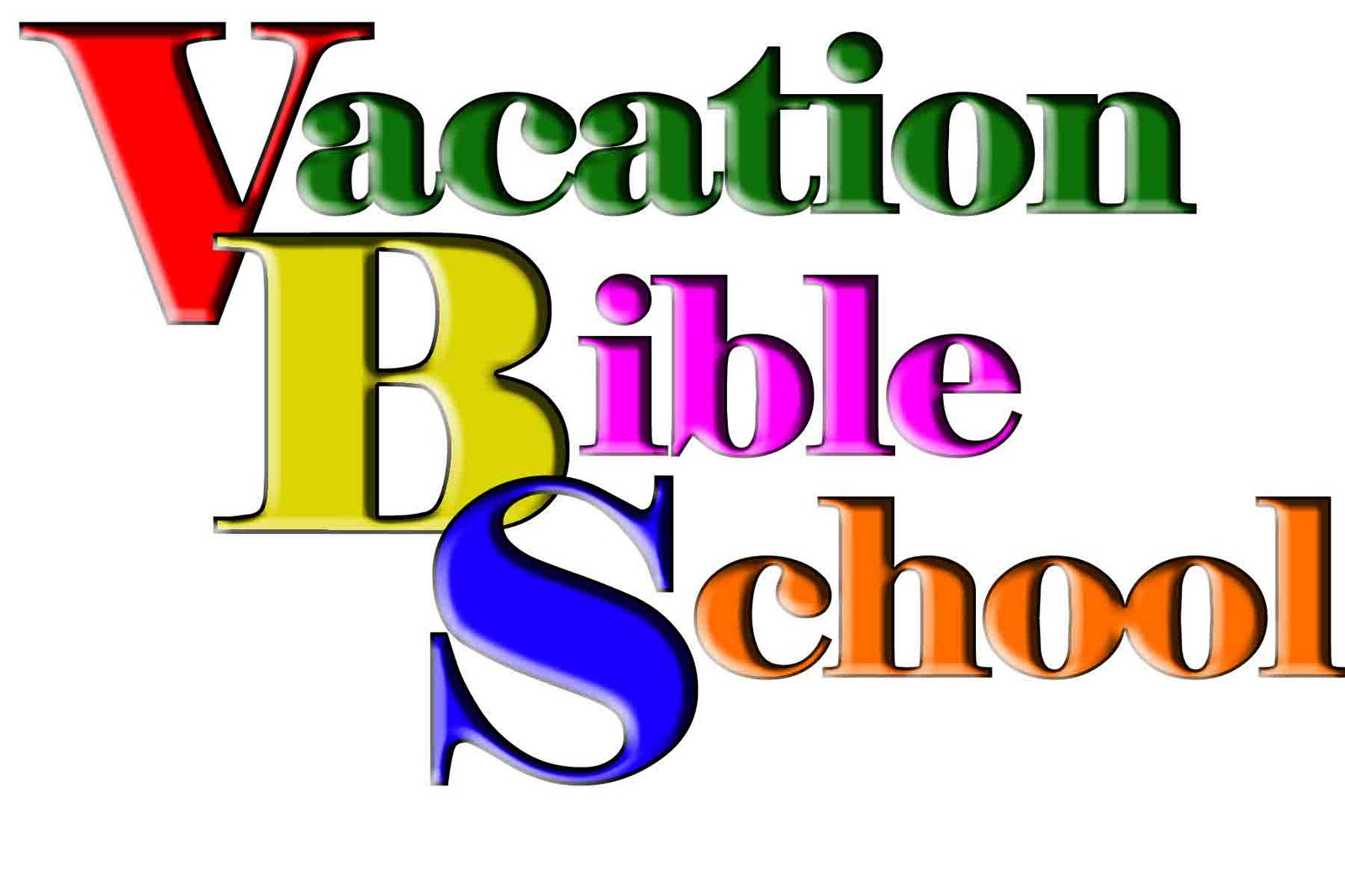 vacation bible school ibc brussels international baptist church rh ibcbrussels com vacation bible school 2017 clipart vacation bible school clip art free