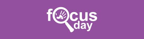focus day
