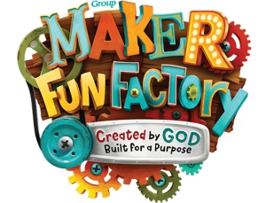 maker-fun-factory-vbs-logo-lores-rgb