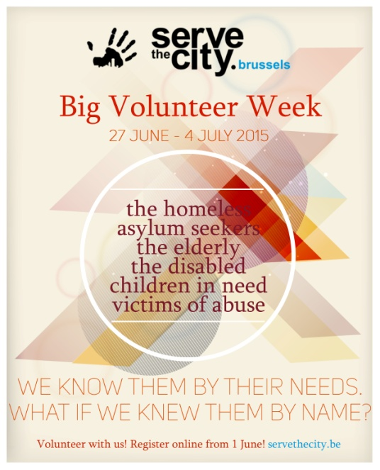 stc_big_volunteer_week