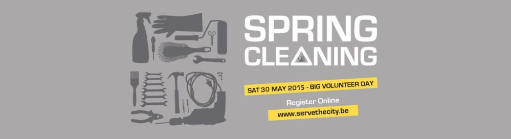 stc_spring_cleaning