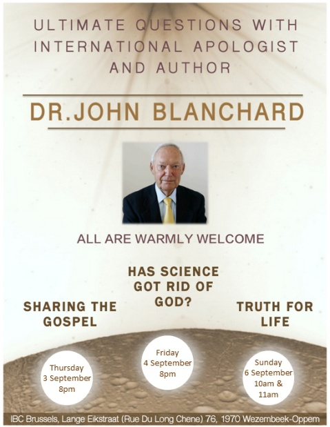 Blanchard rev.pptx_edited