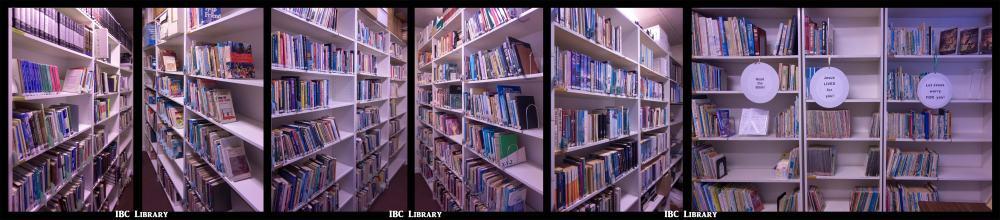 Web_IBC-Library