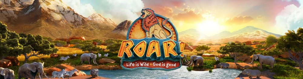 VBS 2019 group-roar-vbs-2019-header-1140x300px