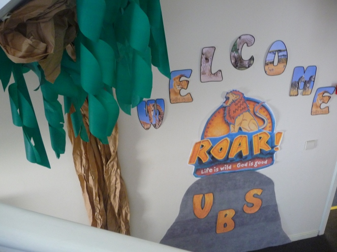 VBS 2019 Pic 1