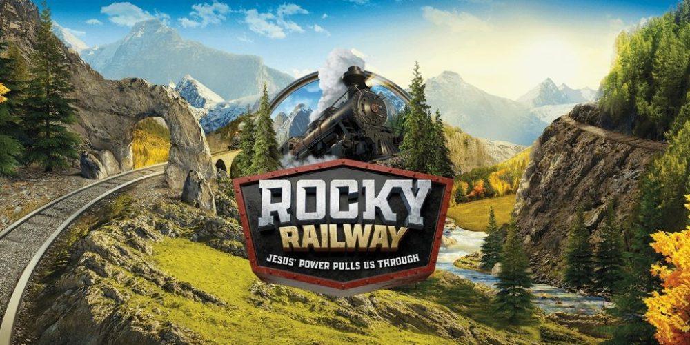 Rocky-Railway-1024x512
